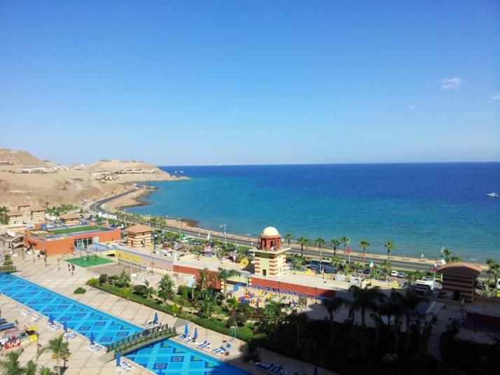 Egypt_View
