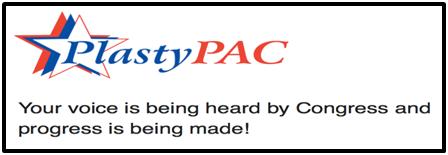 plastyPAC