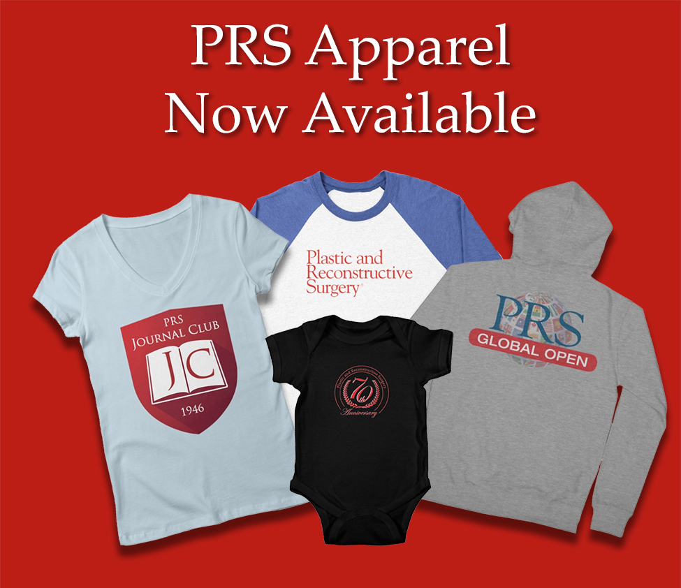 PRS Apparel Available!