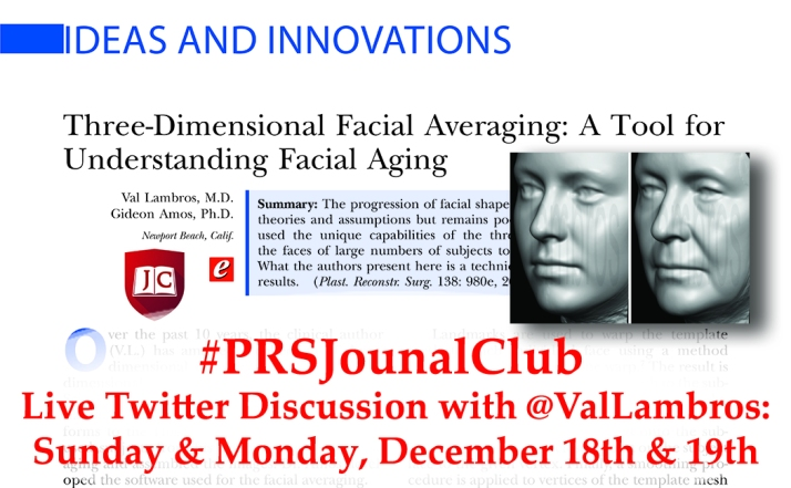 dec16prsjournalclub_post